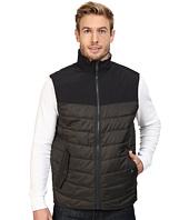 Woolrich - Wool Loft Insulated Vest