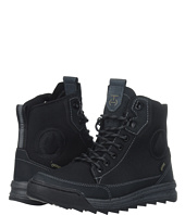 Volcom - Roughington GTX Boot