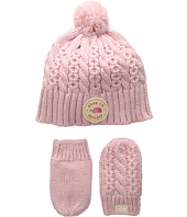 The North Face Kids - Minna Collection (Infant)