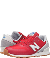 New Balance - W696