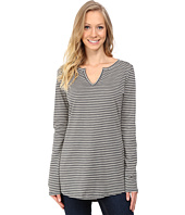 Toad&Co - Tamaya Long Sleeve Tunic
