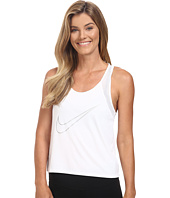 Nike - Dry Run Fast Running Tank Top