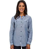 Toad&Co - Izzie Long Sleeve Shirt