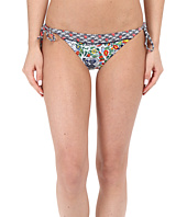Tommy Bahama - Provincial String Bikini