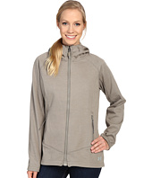 Under Armour - UA CGI Dobson Softshell