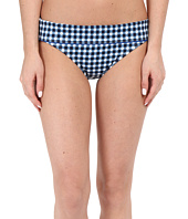 Tommy Bahama - Gingham Wide Band Hipster