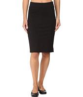 Toad&Co - Middleton Skirt