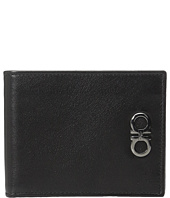 Salvatore Ferragamo - Gancio Two Wallet - 660415
