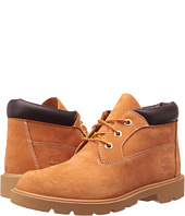 Timberland Kids - 3 Eye Chukka (Big Kid)