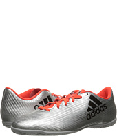 adidas - X 16.4 IN