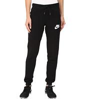 Nike - Rally Tight Pant
