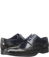 Cole Haan - Montgomery Wing Ox
