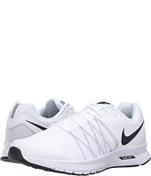 Nike - Air Relentless 6