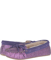 Minnetonka - Glitter Cally Slipper