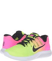 Nike - Lunarglide 8 OC