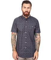 Rip Curl - Flower Fun Short Sleeve Shirt