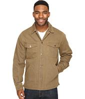 Woolrich - Dorrington Shirt Jacket