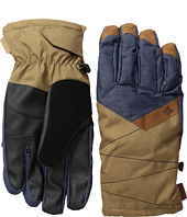 Columbia - St. Anthony Gloves