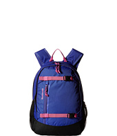 Burton - Dayhiker 20L (Little Kid/Big Kid)