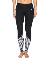 ASICS - Lite-Show Winter Tights