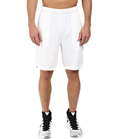 Nike - Elite Basketball Short