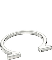 Salvatore Ferragamo - 346915 Gancio Up Bracelet