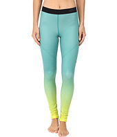 Nike - Pro Hyperwarm Training Tight