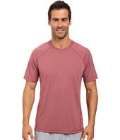 ASICS - Everyday Short Sleeve Shirt