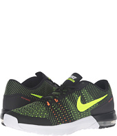 Nike - Air Max Typha