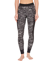 Lole - Burst Legging