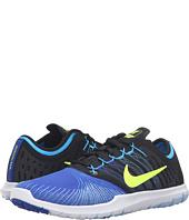 Nike - Flex Adapt TR