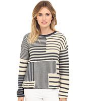 Mavi Jeans - Striped Sweater