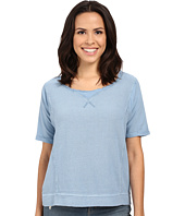 Mavi Jeans - Short Sleeve Blouse