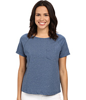 Mavi Jeans - Short Sleeve Top