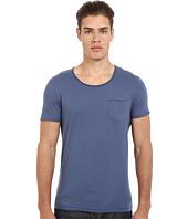 Mavi Jeans - Basic Crew Neck Tee