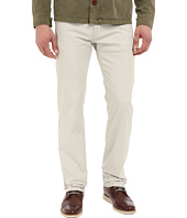 Dockers - Five-Pocket Straight