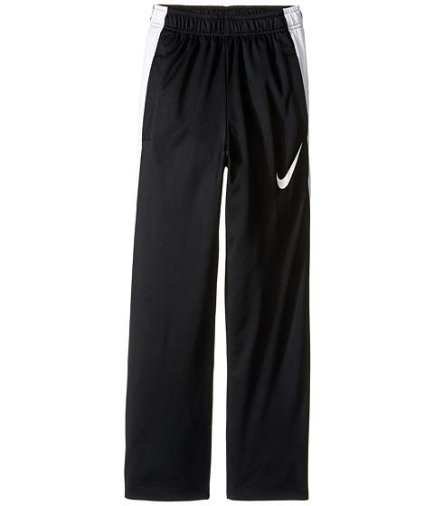 Nike Kids Perf Knit Pants (Little Kids/Big Kids)
