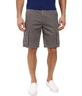 Quiksilver - Everyday Deluxe Cargo Shorts