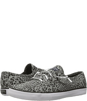 Sperry Kids - Seacoast (Little Kid/Big Kid)
