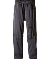 Nike Kids - Therma Tapered Pants (Little Kids/Big Kids)