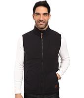 Toad&Co - Aerium Vest