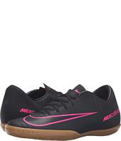 Nike - Mercurial Victory VI IC
