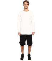 DBYD - Loner T-Shirt