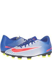 Nike - Mercurial Vortex III FG