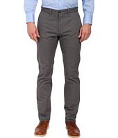 Dockers - Modern Khaki Slim Tapered Pant