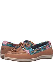 Sperry - Firefish Floral