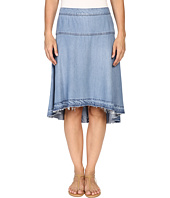 Joe's Jeans - Abigail Long Skirt