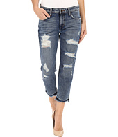 Joe's Jeans - Sawyer Crop in Antonia