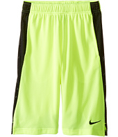 Nike Kids - YA Monster Mesh Shorts (Little Kids/Big Kids)