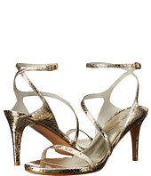 Stuart Weitzman Bridal & Evening Collection - Sultrymid